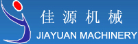 Ruian City Jiayuan Machinery Co., Ltd.
