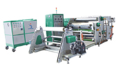 Glue Coating Machine